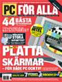 Tidningen PC för Alla
