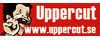 Uppercut.se (Dreamtech Consulting)